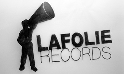 LaFolie Records