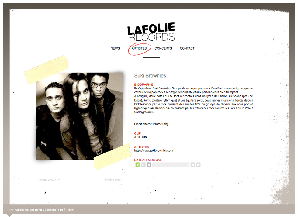 Site Internet :: LaFolie Records :: folie-web2.jpg