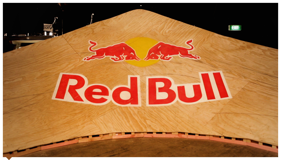 Making of :: Red Bull :: redbull1.jpg