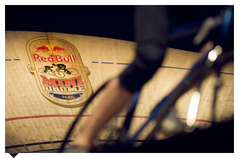 Making of :: Red Bull :: redbull6.jpg